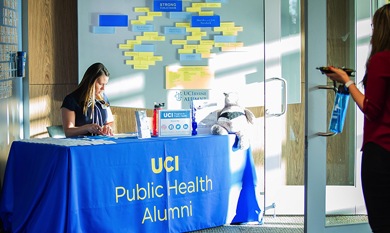http://publichealth.uci.edu/ph/docs/alumni/2019CareerDay__0006_Career_Day_-_Welcome_Very_Important_Anteaters.jpg