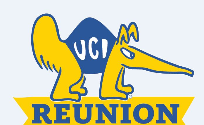 UCI Reunion Weekend