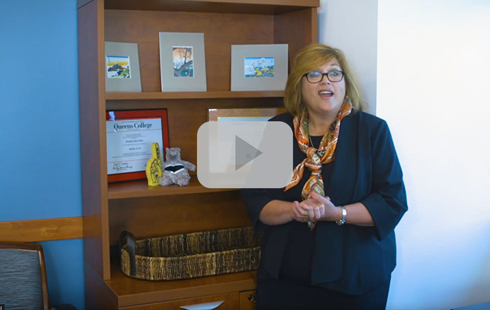 Get to know <a href='https://www.youtube.com/watch?v=TBMGppfjDkg&feature=emb_title' target='_blank'>Dean Bernadette Boden-Albala</a> in this short video where she shares her vision for our future School of Population and Public Health. We look forward to getting to know each and every one of you better as we embark on this journey together.  <a href='https://www.youtube.com/watch?v=TBMGppfjDkg&feature=emb_title' target='_blank'>VIEW VIDEO</a>