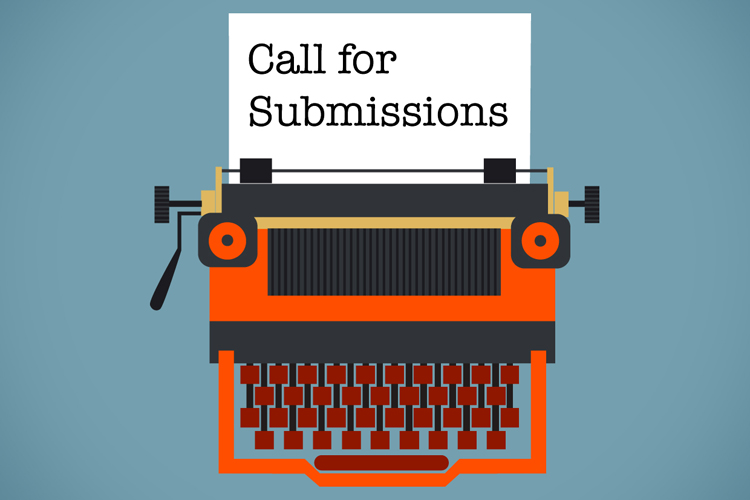 Call for Student Essays: Application Deadline – By 5:00 pm on Tuesday, May 5, 2015