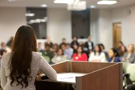 PUBLIC HEALTH CAREER PANEL - Tuesday, February 5    4:00 pm – 5:30 pm   in the Career Pathways Training Room - Register Today - Seating is Limited <hr>The Career Discovery Series brings together alumni and professionals to share details about their career