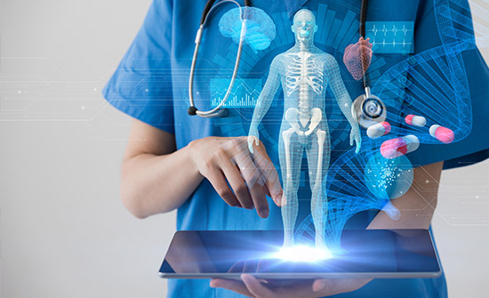 Healthcare Analytics Specialized Studies Program - Take courses this fall to boost your resume!