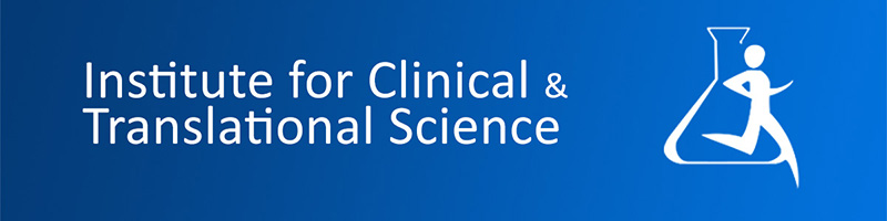 Workshops: Focused Flexible Accelerated Studies Program | Scientific Rigor and Reproducibility of Research