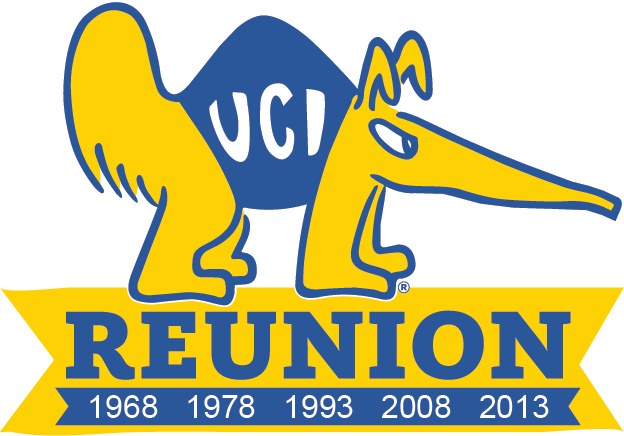 Reconnect with friends at Reunion 2018 – March 2 & 3