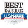 UC Irvine Public Health named a Best Graduate School for Health