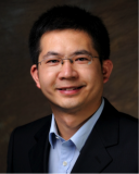 Changchun Liu, PhD