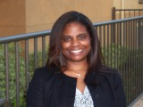 Jamila K. Stockman, Ph.D., MPH