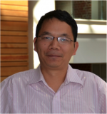 Xianming Tan, Ph.D.