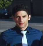 Mostafa Zamanian, Ph.D.