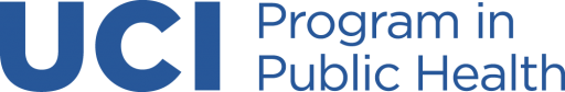 Public Health Logo (Blue)