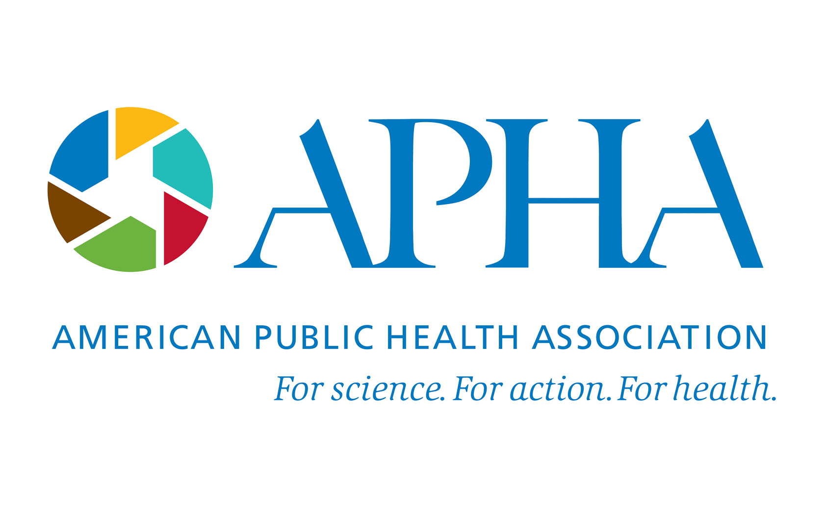UCI Public Health Student Project awarded second place in APHA Environmental Section's Student Achievement Poster Awards