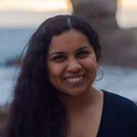 Environmental health sciences PhD candidate, Alexis Guerra, was selected to receive a 2021 National Science Foundation (NSF) Graduate Research Fellowship award.