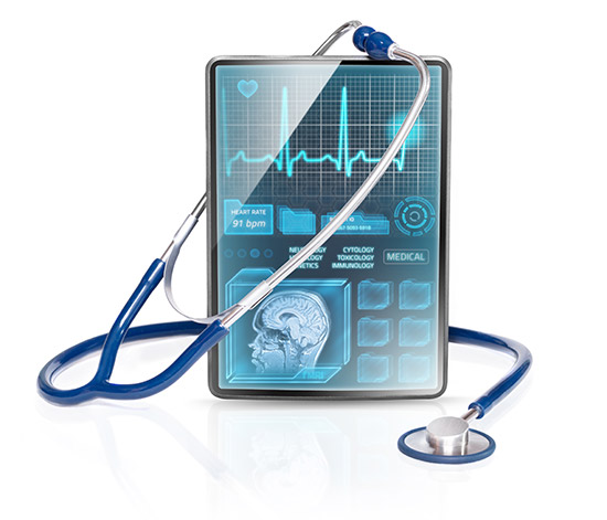 Summer Continuing Education Courses: Healthcare Analytics Specialized Studies