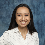 Apr-2021 Columnist: Maribel Cervantes-Ortega PhD Student, Department of Epidemiology and Biostatistics